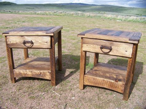 cheap rustic table ls cheap end tables and coffee table sets oval oak coffee