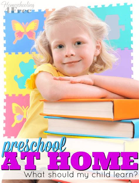 1000 ideas about preschool at home on 136 | e150741c8a567d68dd8fafc79e0bb726