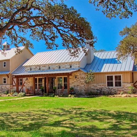 country style houses baby nursery hill country floor plans hill
