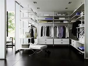 Begehbarer Kleiderschrank Weiß : ankleidezimmer einrichten aus einer hand raumax ~ Orissabook.com Haus und Dekorationen