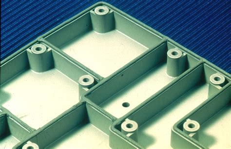 New Form-in-place Emi Shielding Gaskets Provide Long-term