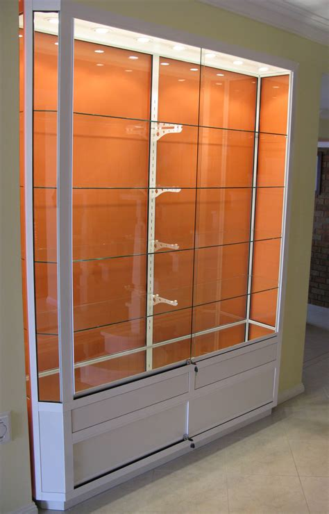 wall mounted trophy cabinets wall mounted lockable display cabinets bar cabinet