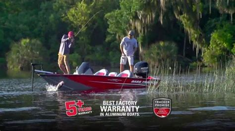 Bass Pro Shop Boat Clearance by Bass Pro Shops Gear Up Sale Tv Commercial Clearance