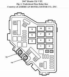 1995 honda del sol fuse box location 2005 honda accord With honda civic fuse box diagram in addition honda civic fuse box diagram