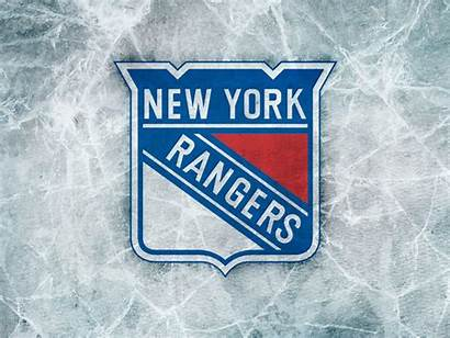 Rangers York Wallpapers Backgrounds Nhl Background Colourful