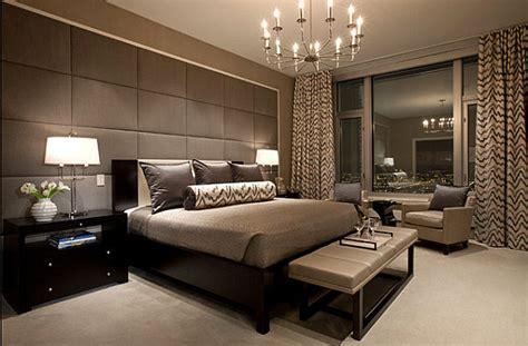 splendid masculine bedroom design ideas  men  style