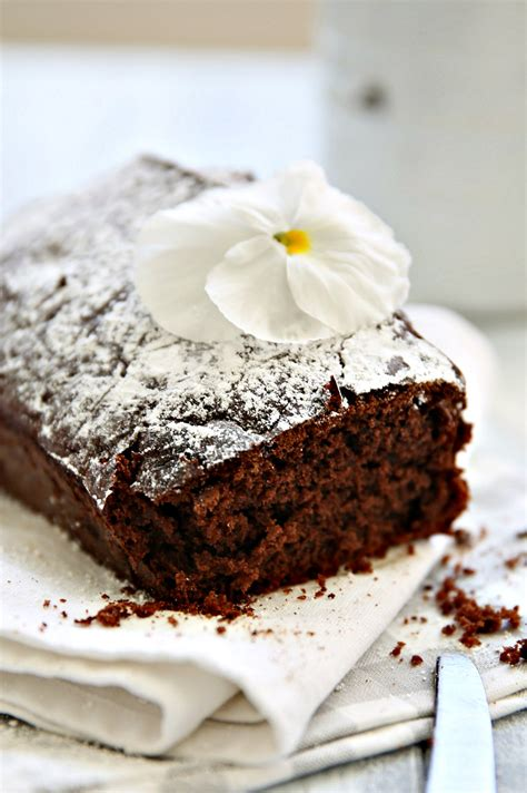 easy cake recipe recipe for carrot banana vanilla sponge carrot fruit cake photos simple chocolate cake recipe