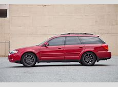 Official Lowered Outback Thread Page 27 Subaru Legacy