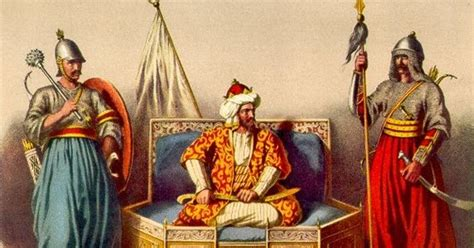 1299 ottoman empire epic world history ottoman empire 1299 1453