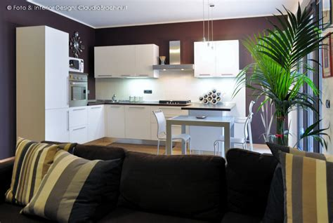 Best Pareti Cucina Verde Pictures Home Interior Ideas