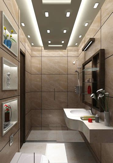 ctc group architect builder architectural firm