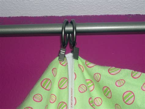 spring loaded curtain rods target home design ideas