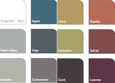 peinture v33 renovation meuble cuisine nuancier 12 couleurs peinture protectactiv v33