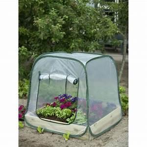 Jardin En Carré : nature serre de jardin pour carr potager achat vente ~ Premium-room.com Idées de Décoration