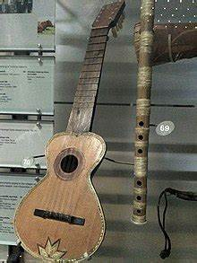 Instruments In An Orchestra Charango Wikipedia