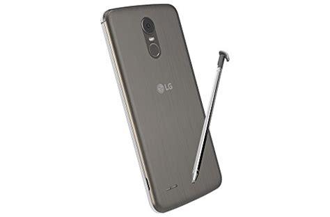 metro pcs iphone release date lg stylo 3 metro pcs release date specs price