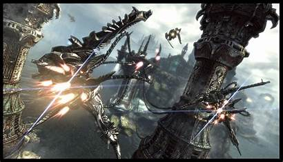 Unreal Tournament Wallpapers Backgrounds