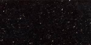 Granit Star Galaxy : czarny blat kuchenny granit star galaxy kamie i dom ~ Michelbontemps.com Haus und Dekorationen