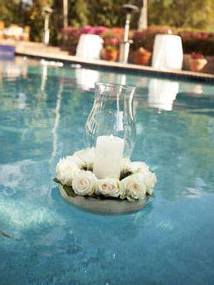 unexpected wedding flower ideas wedding flowers