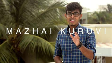 Mazhai Kuruvi (cover)