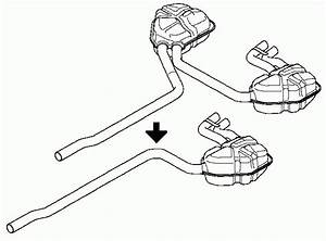 Drivetrain Your Mcs Exhaust Reference Thread  Videos  Sound Clips  Etc