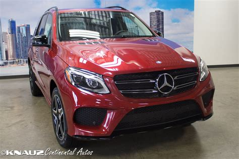 Gle 350 Reviews by 2016 Mercedes Gle 350 Sport Lease Release Review And