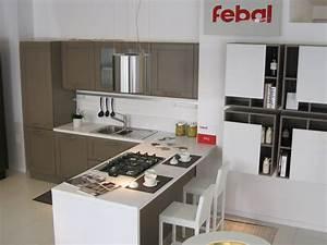 Aw Febal Cucine Classiche Mod Romantica Arredamenti Web