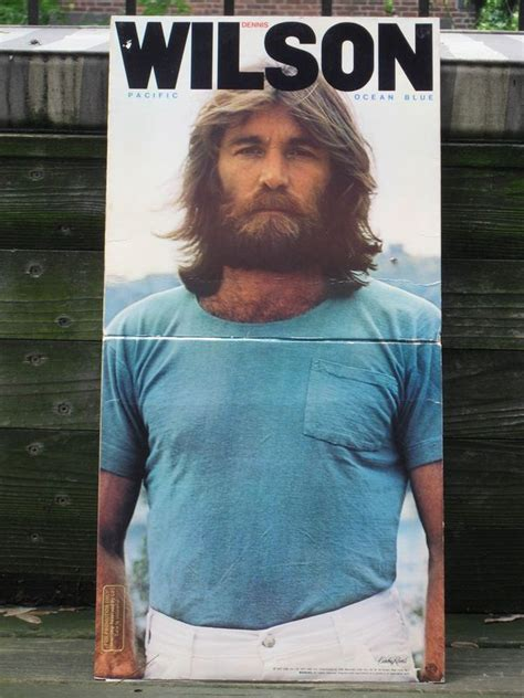 stumptownblogger beach boy dennis wilson drowned