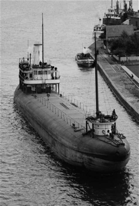 astonishing whaleback steamships intheboatshednet