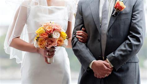 married   sight nz meet  cast newshub