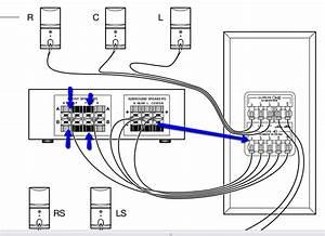 Bose Ps3 2 1 Manual