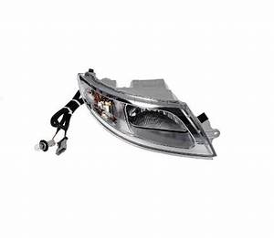 International 8600 Headlight At Monster Auto Parts