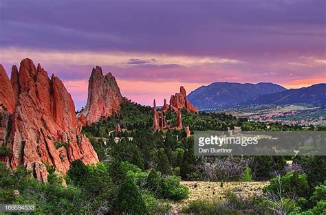 Garden Of The Gods Images by 60 Top Garden Of The Gods Pictures Photos Images