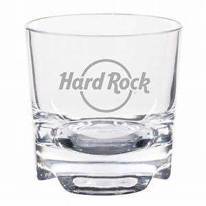 Verre à Whisky Tulipe : verre whisky montreal ~ Teatrodelosmanantiales.com Idées de Décoration