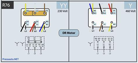 sony mex bt39uw wiring diagram 30 wiring diagram images