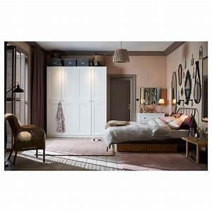 Ikea Pax Grimo : ikea pax wardrobe white grimo white in 2019 products ~ Orissabook.com Haus und Dekorationen