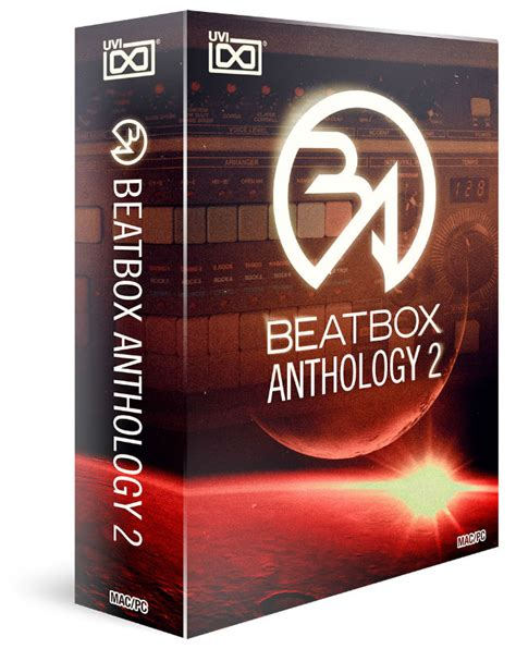 track color template fl studio 12track drops in school template uvi beatbox anthology 2 virtual instrument