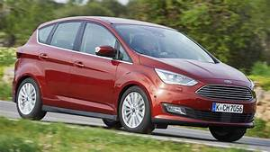 Ford C Max 2016 : ford c max energi plug in hybrid 7419 cars performance reviews and test drive ~ Medecine-chirurgie-esthetiques.com Avis de Voitures