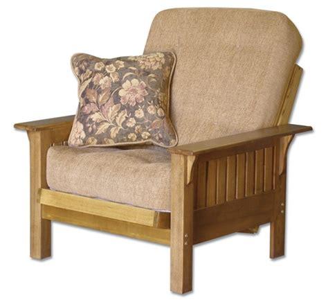 twin size futon  images twin size futon chair