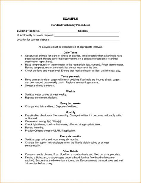 Sam assignment answers personal statement for msc nursing homework policies around the world community policing partnerships for problem solving 7th edition pdf