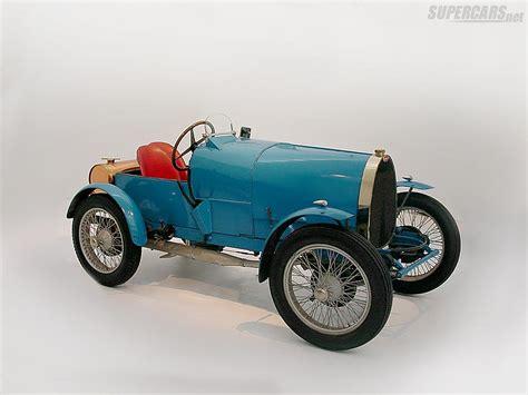 bugatti type 1921 bugatti type 13 supercars net