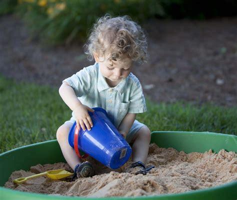 All-Natural Play Sand | Sakrete | Sakrete