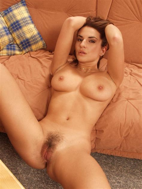 sexy milf more in comments hairy pussy sorted by position luscious