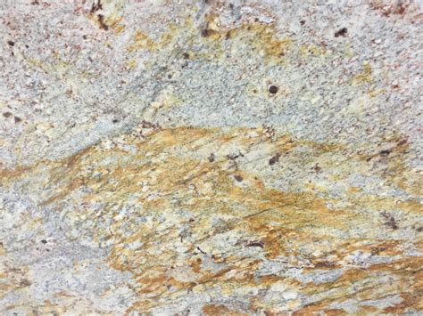 typhoon bordeaux gk granite