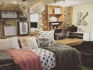 Great Cute Bedroom Ideas – Womenmisbehavin com