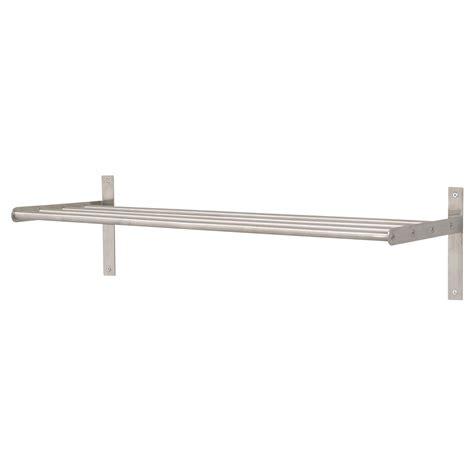 Ikea Grundtal Badezimmer by Grundtal Towel Hanger Shelf Ikea To Use Our Tub