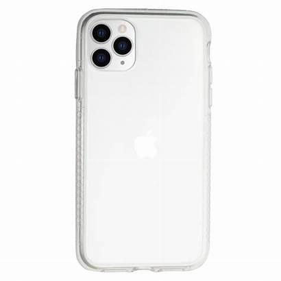 Cases Iphone Case Pro Bodyguardz Clear Ace