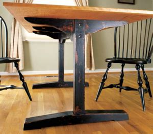 build  table learn    furniture