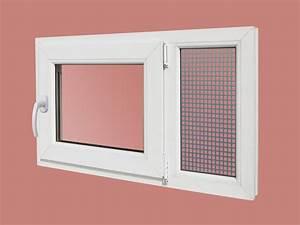 Lüftung Keller Ohne Fenster : kellerfenster mit l ftung klimaanlage und heizung zu hause ~ Watch28wear.com Haus und Dekorationen