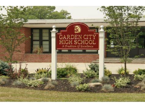 garden city schools u s news ranks garden city high school as best hs on